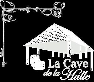 logolacavedelahalle
